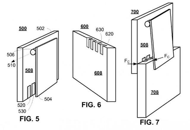 iPod Nano : changement de design pour la rentrée ?