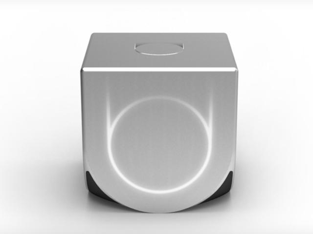 Ouya une console de salon open source tr s prometteuse for Salon open source