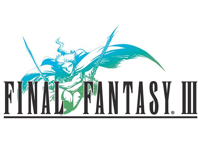 Ouya signe un partenariat avec Square Enix