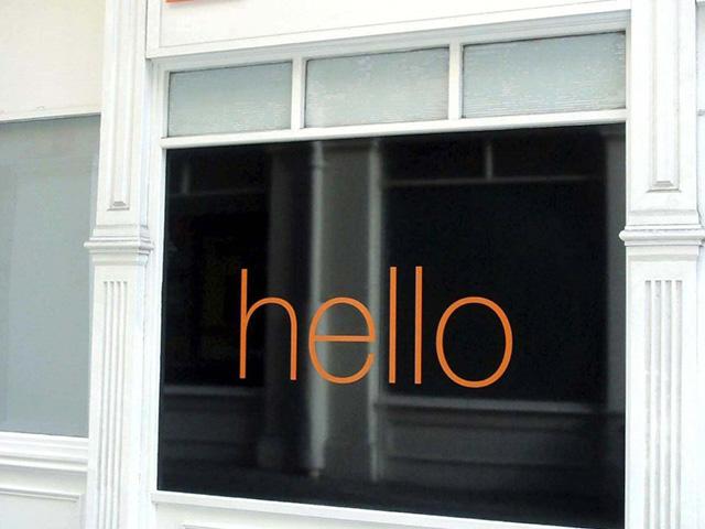 Panne Orange : l'opérateur va indemniser ses clients