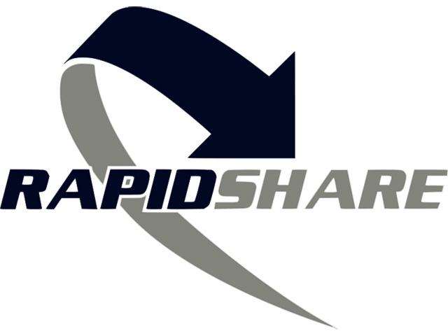 RapidDrive, la Dropbox de RapidShare