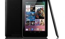 Rooter la Nexus 7 en un clic, c'est possible !