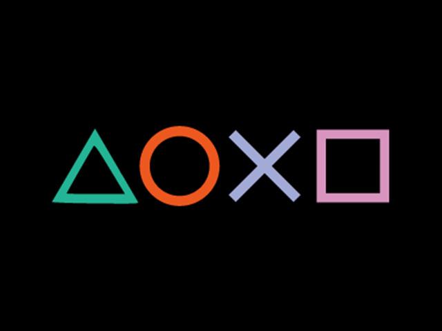 Sony rachète Gaikai pour 380 millions de dollars