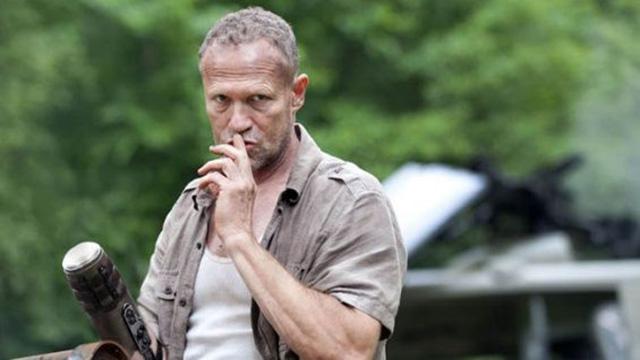 The Walking Dead saison 3 : les dernières infos et les premières images de la prison