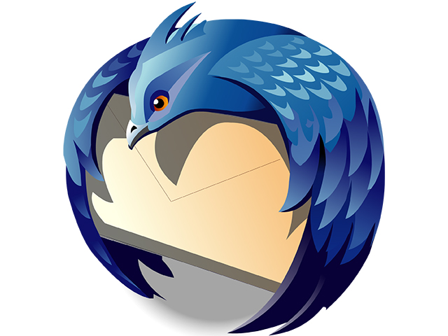 Non, Mozilla ne va pas abandonner Thunderbird !
