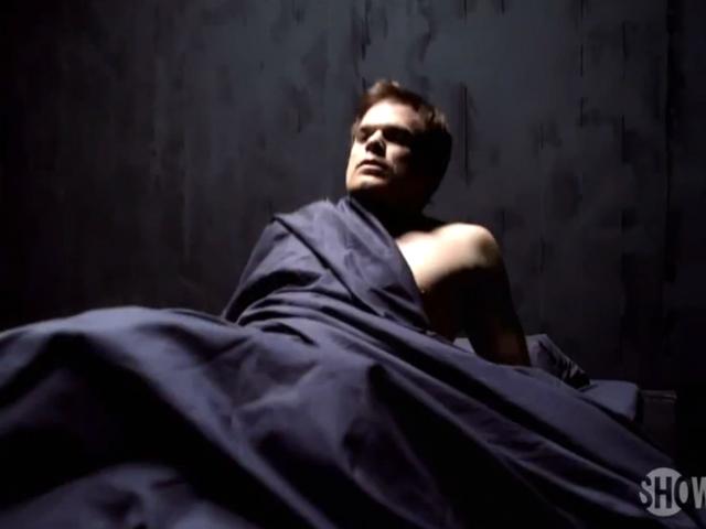 Dexter saison 7 : une nouvelle vidéo