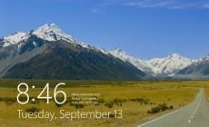 Plus d'informations sur Windows To Go USB