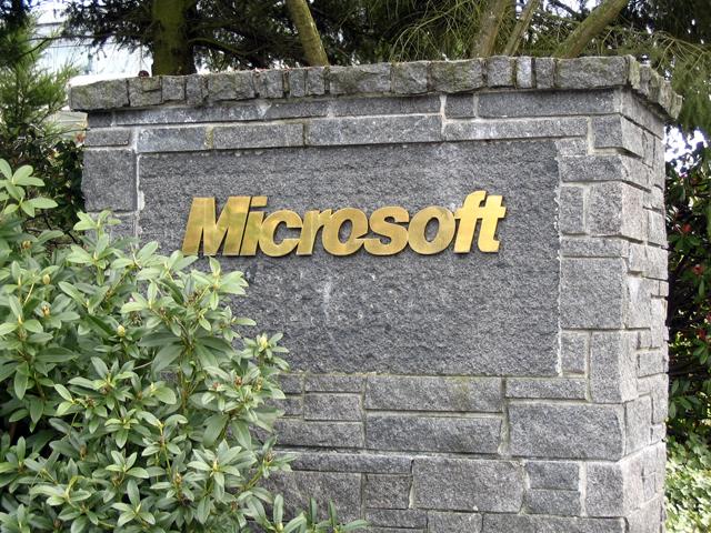 """Microsoft va aussi miser sur le """"cloud gaming"""" pour la Xbox 720"""