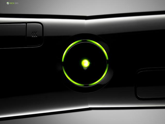 Microsoft : vers une Xbox 720 évolutive ?