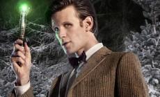 Doctor Who saison 7, une nouvelle bande annonce