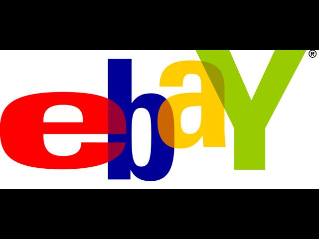 eBay Now : se faire livrer le jour même de sa commande
