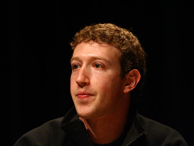 80% des clics sur les publicités Facebook proviendraient de robots