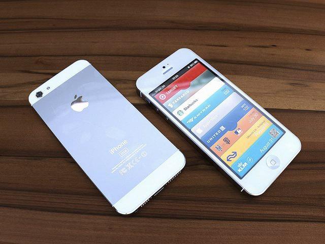 iPhone 5 : un connecteur encore plus petit et une connexion directe avec l'iPad Nano ?
