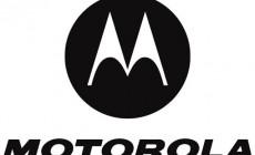 Google supprime 4000 emplois chez Motorola