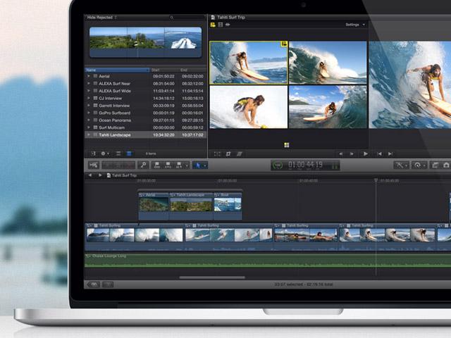MacBook Pro Retina 13 pouces : une nouvelle apparition chez Geekbench