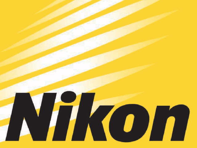 Nikon : un Coolpix S800 avec Android et accès Google Play