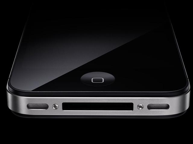 iPhone 5 : la livraison des écrans a commencé !