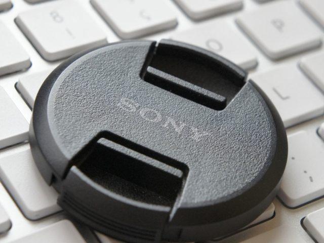 Sony NEX-5R : annonce officielle le 29 août