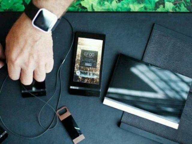 Une Sony Xperia Tablet 7 pouces en préparation chez Sony ?