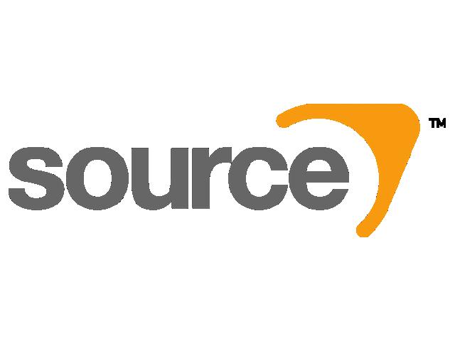 Valve : vers un Source Engine 2