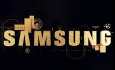 Samsung : un teaser pour son premier portable sous Windows 8