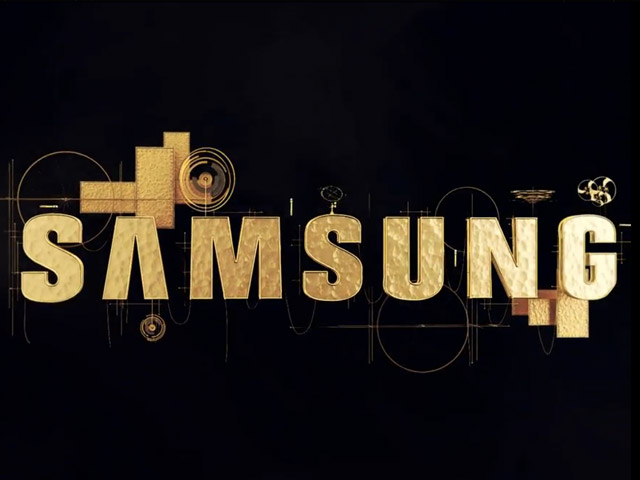 Samsung : un teaser pour son premier portable sous Windows 8