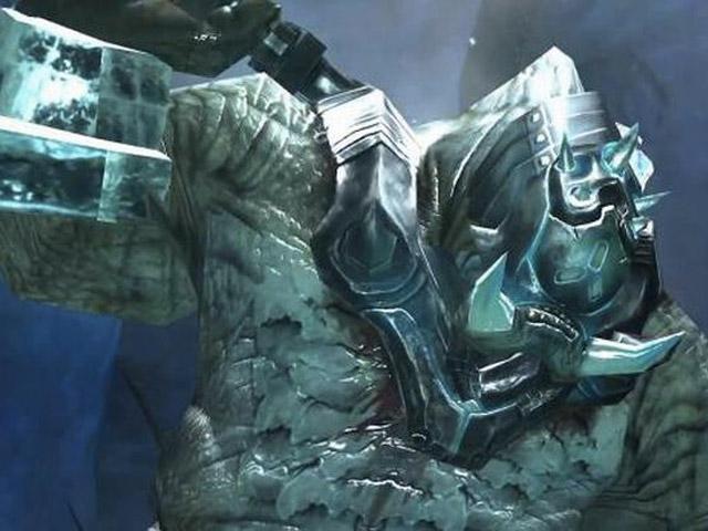 Wild Blood : une vidéo de gameplay du prochain Gameloft
