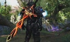 Gameloft : un teaser de Wild Blood, premier titre sous Unreal Engine