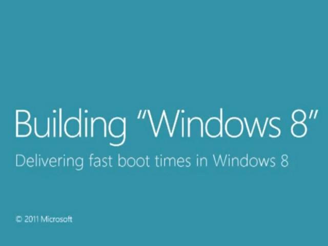 Windows 8 : plus de 450 applications Metro dans le Windows Store