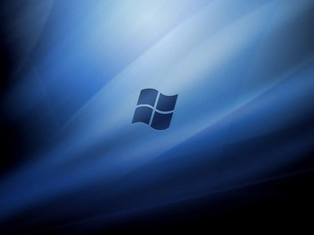 Windows Blue : un OS entre Windows 8 et Windows 9 ?