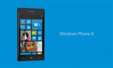 Windows Phone 8 : lancement fin octobre ?