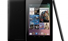 Filmer en 720p avec la Nexus 7