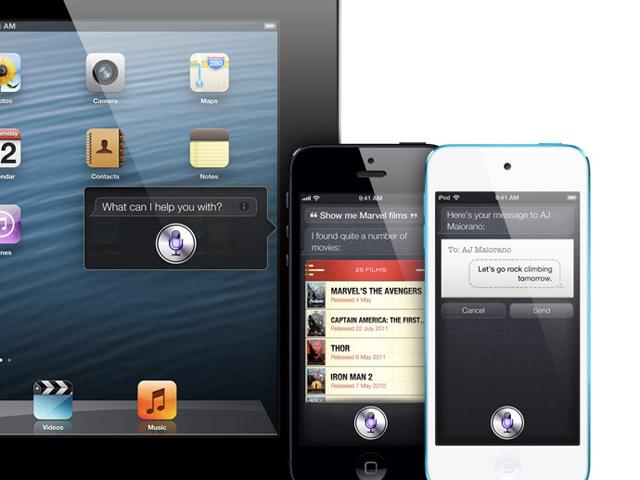 iOS 6 : une estimation du déploiement de la mise à jour par pays et fuseaux horaires