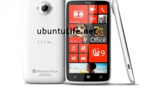 HTC Elation : le prochain Windows Phone 8 de HTC ?