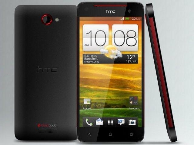 Nexus 5 : il pourrait être produit par HTC