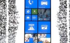 Instagram sur Windows Phone 8 ?
