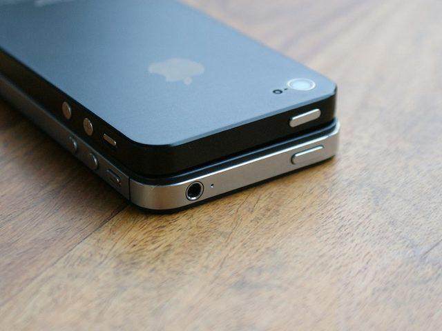 iPhone 5 : le lancement du nouvel iPhone pour le 21 septembre pourrait être confirmé