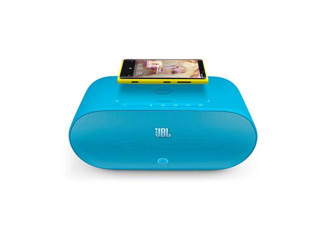 Nokia : la musique en une tape grâce au NFC
