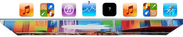 Keynote Apple : la bannière de Yerba Buena annoncerait l'iPhone 5