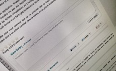 Liveblog, une extension Wordpress pour faciliter le live blogging
