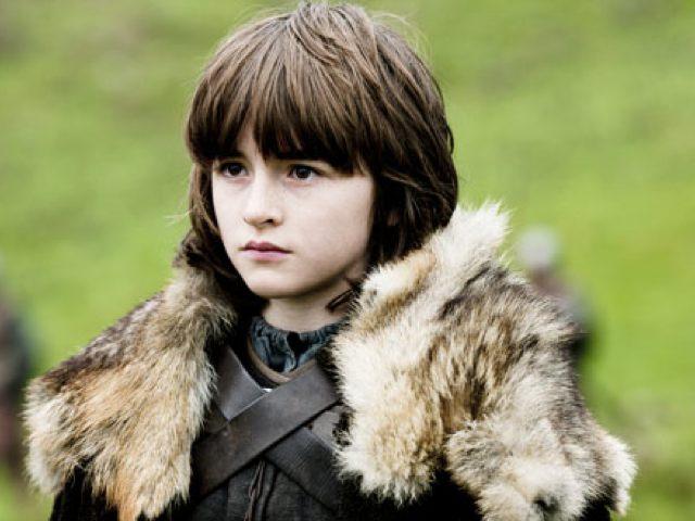 Game of Thrones saison 2 : le making-of des effets spéciaux