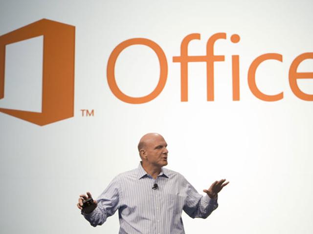 Office 2013, Office 365 : les tarifs officiels