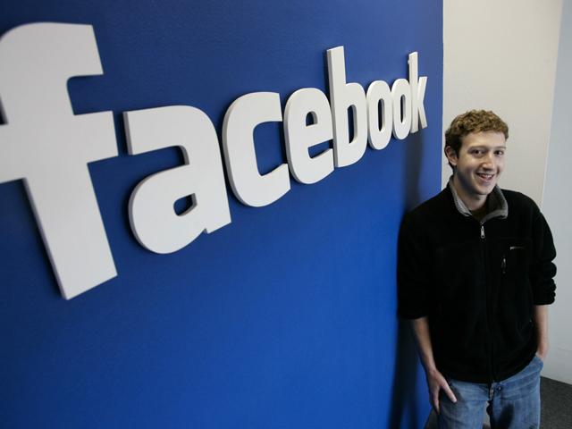 Facebook contraint de désactiver la reconnaissance faciale en Europe
