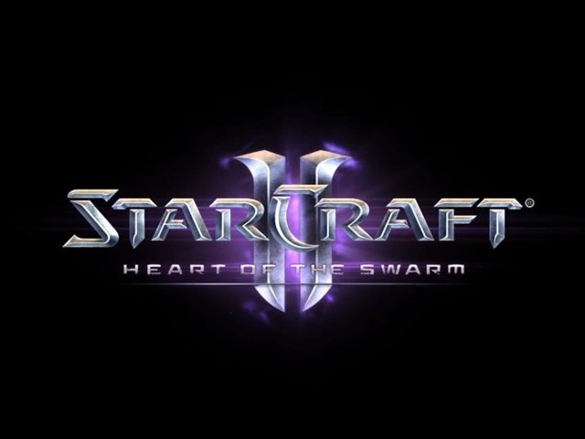 StarCraft 2 Heart of the Swarm : comment participer à la bêta