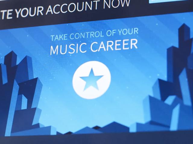 Megabox : une première vidéo du nouveau service de Kim Dotcom