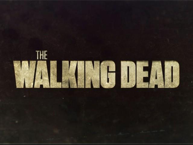 The Walking Dead saison 3 : une nouvelle bande annonce