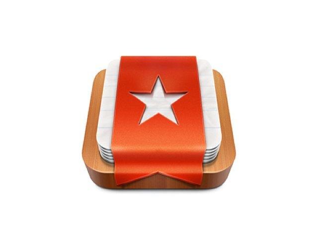 Wunderlist 2 : lancement avant fin 2012 !