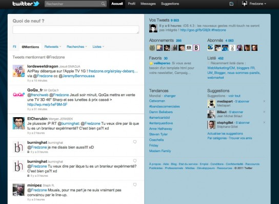 200-millions-utilisateurs-twitter-544x397