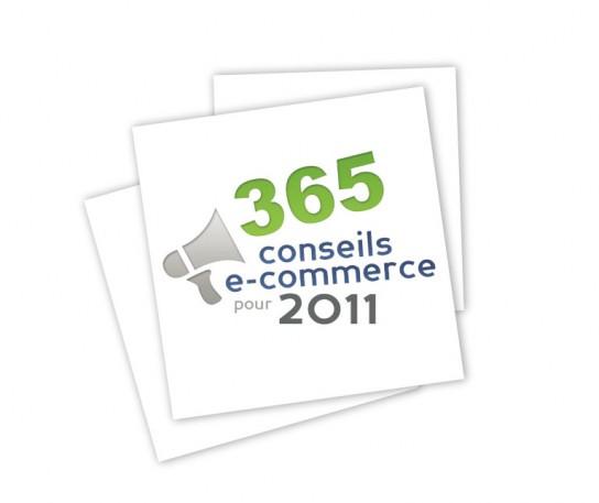 365-conseils-e-commerce-544x457