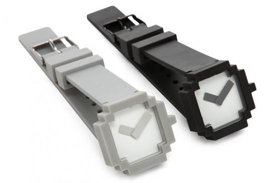 8-bit-watch-1-544x366